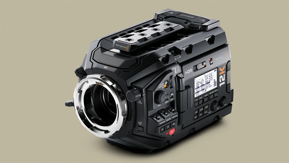 Blackmagic URSA Mini 12 b 1000